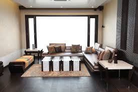luxury interior design companies in uae luxury furniture dubai