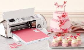 where to buy edible paper edible paper for cake aliexpress buy blue and white pattern cheap