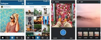 instragam apk instagram apk for android version free
