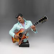 compare prices on elvis ornament shopping buy low price