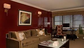 Most Popular Living Room Paint Colors Living Room Color Walls Home Design Gallery