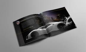 trion nemesis trion supercars u2013 789 inc marketing branding design