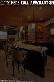 interior design for home interior design home bar ideas to match your entertaining
