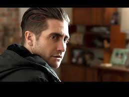 how much for a prison haircut jake gyllenhaal prisoners haircut advice
