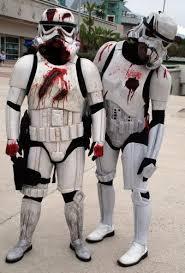 Halloween Costumes Stormtrooper 10 Sci Fi Halloween Costume Ideas Amsterdam Spook