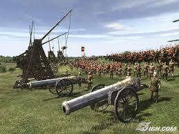 download torrent medieval total war u2013 pc http torrentsgames