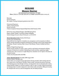 Sample Training Resume by Sas Consultant Sample Resume Word Project Proposal Template