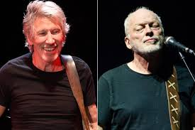 David Gilmour Comfortably Numb David Gilmour Or Roger Waters Who Rocked U0027comfortably Numb U0027 The Best