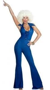 Disco Dancer Halloween Costume 70 U0027s Costumes 70 U0027s Disco Costumes 70 U0027s Halloween Costumes