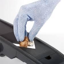 gant anti coupure cuisine gants imprimeur
