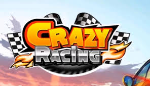 hack crazy racing speed racer android free diamonds cheat codes