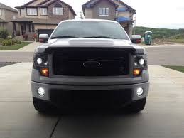 Fog Light Bulbs To Match 2013 Factory Hids Page 4 Ford F150