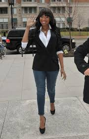 hudson jeans black friday friday fashion files best dressed celebrities of the week 3 11