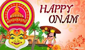happy onam 2017 best onam greetings whatsapp gif images