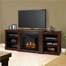 Corner Electric Fireplace Tv Stand Glass Ember Fireplace Tv Stand Large Corner Electric Fireplace