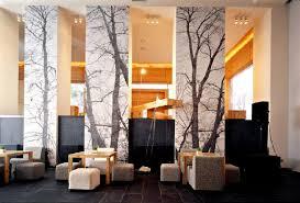 Restaurant Design Concepts Restaurant Cafe Original Concept Design And Unique Furniture