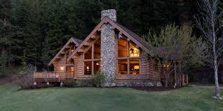 triple creek ranch a montana luxury ranch resort