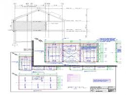 small efficient house plans efficient home designs plans also