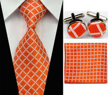 wide tie popular wide ties buy cheap wide ties lots from china wide ties