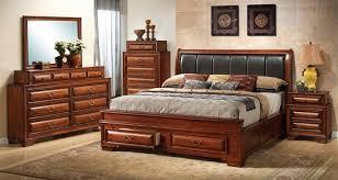 Storage Bed Sets King King Size Storage Bedroom Sets Bedroom Interior Bedroom Ideas