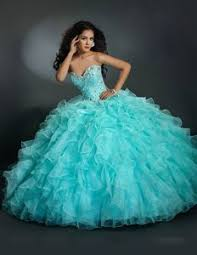 quinceanera dresses 2014 dress 150 at aliexpress wheretoget turquoise dress