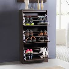 shoe rack online find shoe stand u0026 wooden cabinet designs urban