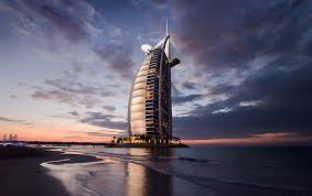 for honeymoon best places to visit in dubai for honeymoon a new wandering