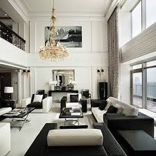 decorating ideas for living rooms with high ceilings 17 best ideas