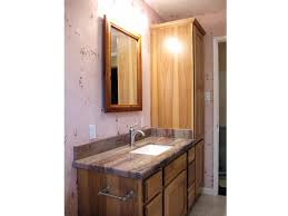 Jetted Tub Jetted Tub Best Bath Surround Vallejo Ca U2013 Cook U0027s Kitchen And