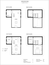 cullen house floor plan breezehome floor plan skyrim by neonspider on deviantart