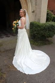wedding dresses leicester gallery for wedding dresses leicester wedding dresses