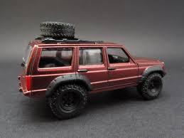 matchbox jeep grand cherokee diecast hobbist jeep cherokee