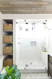 small bathroom ideas 20 of the best best 20 small bathroom remodeling ideas on pinterest half