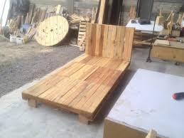 base de madera para cama individual vendo tarimas de madera para cama en mercado libre méxico