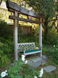 Asian Benches The 25 Best Asian Benches Ideas On Pinterest Asian Outdoor