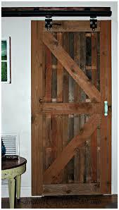 Buy Sliding Barn Doors Interior Decoration Rustic Sliding Barn Door Interior Exterior Doors