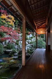 13 best japanese garden ideas images on pinterest japanese