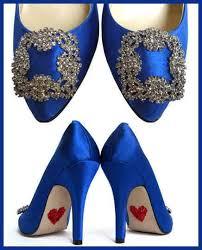 something blue ideas wednesdays wedding something blue ideas the yes