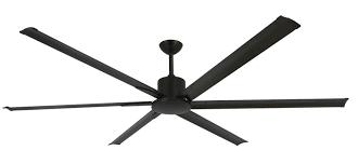 ventilatori da soffitto senza luce andros ventilatore da soffitto senza luce 6 pale diametro 2133 cm