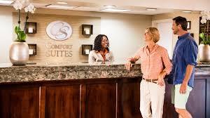 Atlantis Comfort Suites Comfort Suites Paradise Island Bahamas Nassau Paradise Island