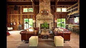 Farmhouse Sitting Room - comfy farmhouse living room designs youtube