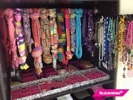 video jewelry organization u0026 accessories