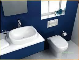 blue bathroom ideas small blue bathroom ideas amusing best 10 blue bathrooms ideas on