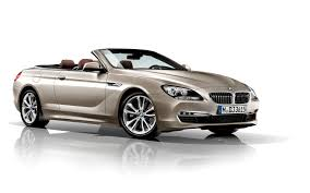 bmw convertible 650i price bmw 640i and 650i convertible specs