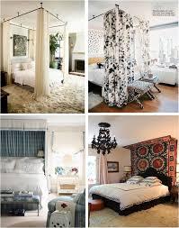 Elegant Master Bedroom Design Ideas Bedroom Comfortable Monogrammed Bedding For Your Bedroom Design