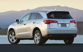 lexus nx versus acura rdx 2015 lincoln mkc vs the competition ford inside news community