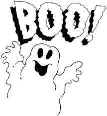 ghost rider coloring pages halloween ghost coloring pages getcoloringpages com