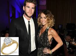 gallery celebrity engagement rings