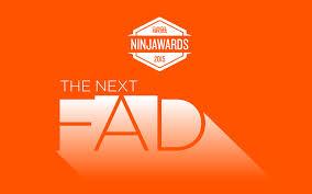 design graphic trends 2015 ninjawards 2015 print design trends cubicle ninjas