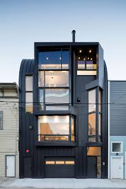 house designs of october youtube astonishing maxresdefaulttures in